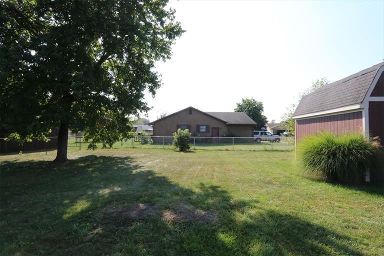 280 Baker Ln, Carlisle, OH - USA (photo 3)