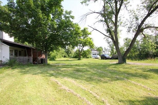 3845 Little York Rd, Dayton, OH - USA (photo 2)