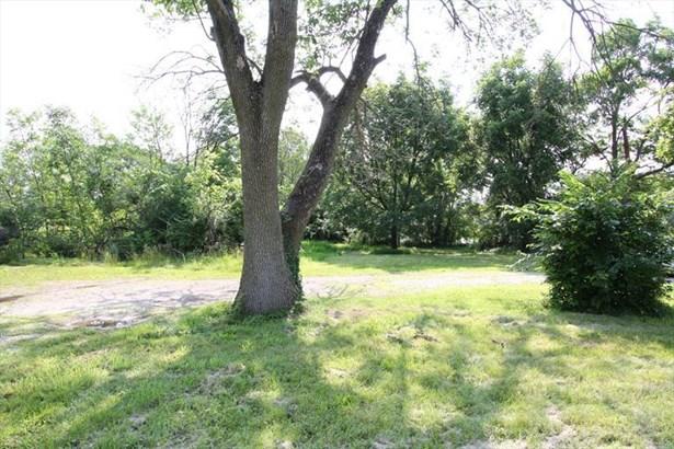 3845 Little York Rd, Dayton, OH - USA (photo 4)
