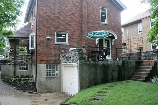 5746 Marmion Ln, Cincinnati, OH - USA (photo 2)