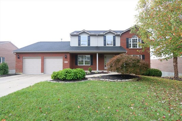 1880 Bridle Path, Independence, KY - USA (photo 1)