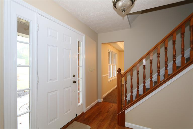 1880 Bridle Path, Independence, KY - USA (photo 3)