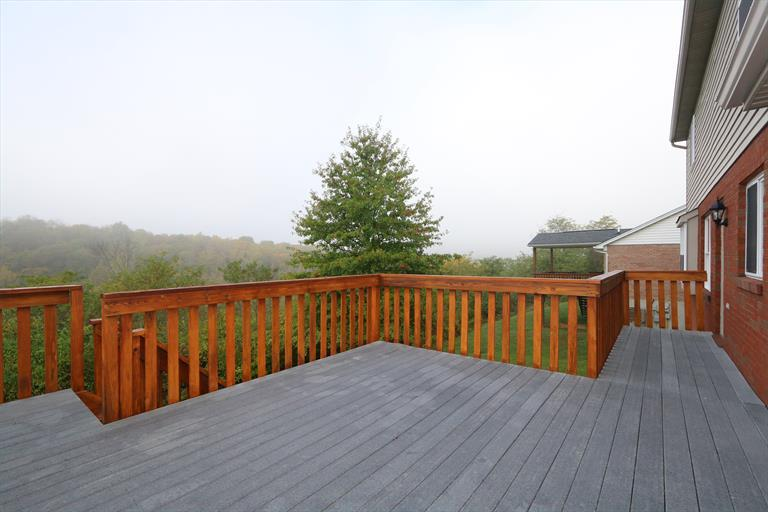 1880 Bridle Path, Independence, KY - USA (photo 4)