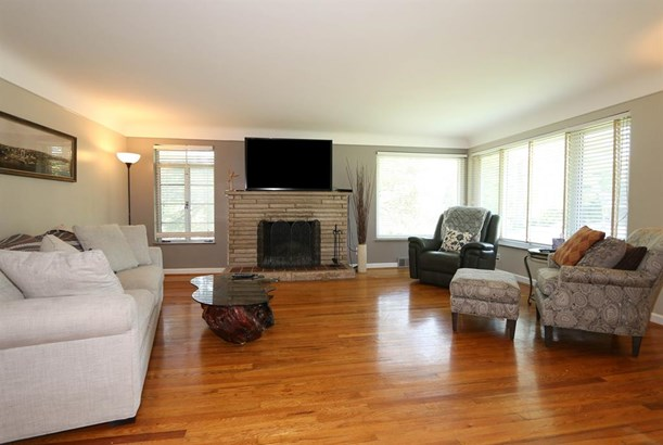 8462 Deerway Dr , Sycamore Twp, OH - USA (photo 3)
