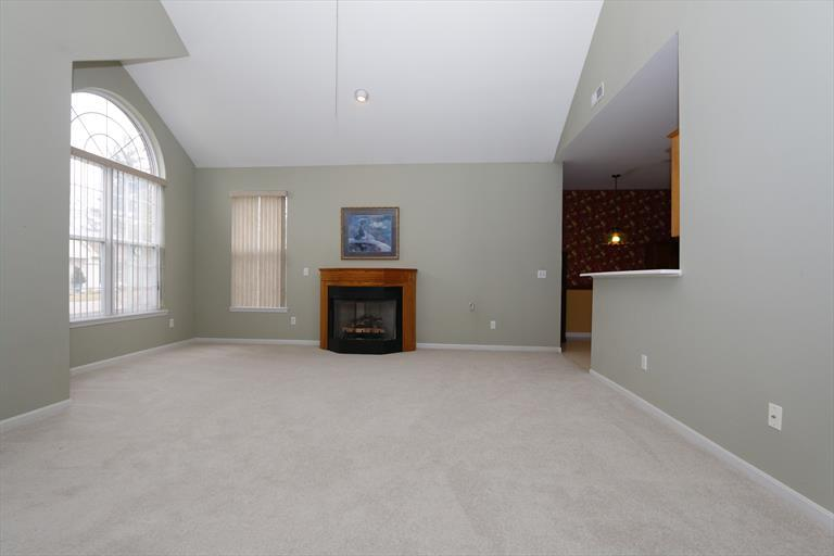 302 Traverse Creek Dr, Day Heights, OH - USA (photo 4)