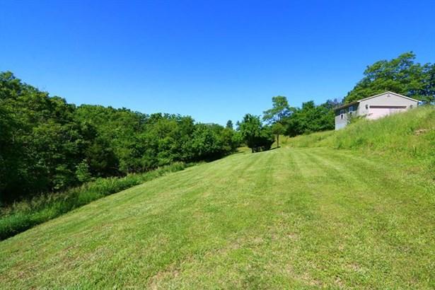 160 Hawk View Ln, Owenton, KY - USA (photo 5)