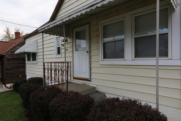 1211 Dayton Ave , Dayton, KY - USA (photo 2)