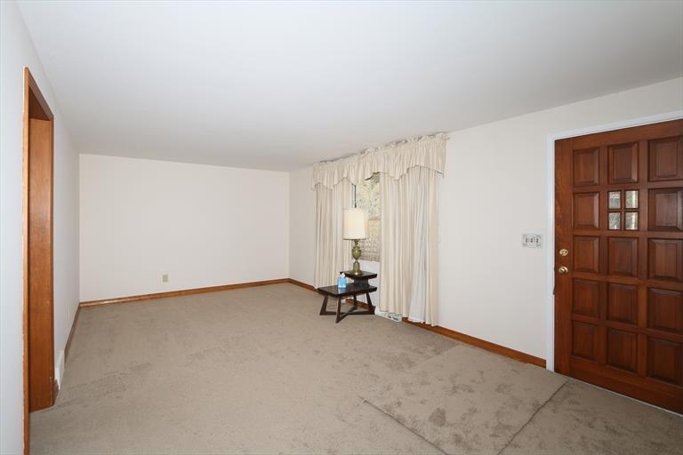 539 Dimmick Ave, Springdale, OH - USA (photo 4)