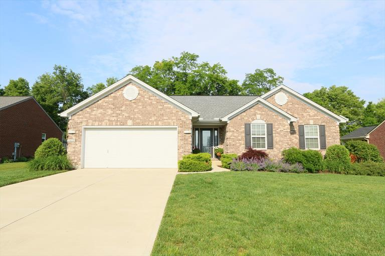 10612 Pepperwood Dr, Independence, KY - USA (photo 1)
