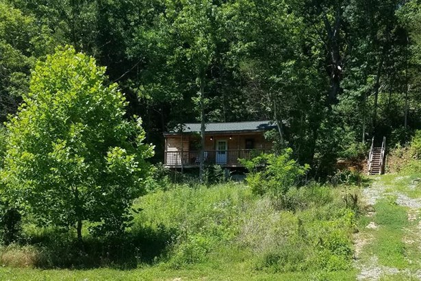 519 Maple Creek Rd, Moscow, OH - USA (photo 1)