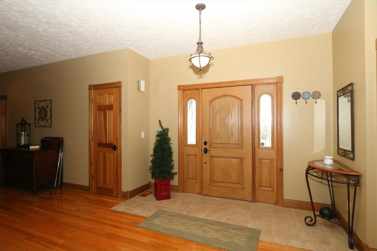 6081 Edwardsville Rd, Blanchester, OH - USA (photo 4)