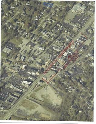 7801 Campus Ln , Montgomery, OH - USA (photo 5)