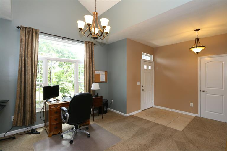 1393 Heritage Trace Ct, Bellbrook, OH - USA (photo 4)