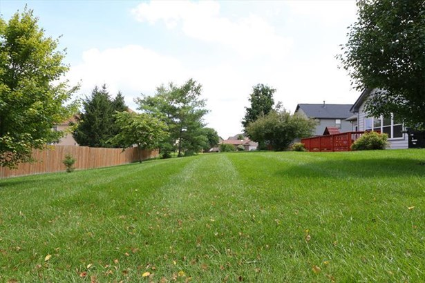 1393 Heritage Trace Ct, Bellbrook, OH - USA (photo 5)