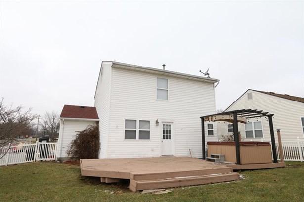 324 N Branch Dr, Trenton, OH - USA (photo 2)