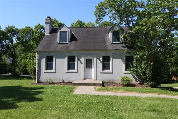 4741 Jessup Rd, Bevis, OH - USA (photo 1)