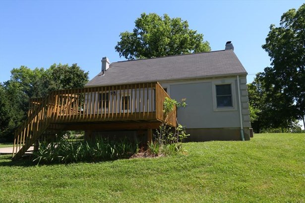 4741 Jessup Rd, Bevis, OH - USA (photo 2)