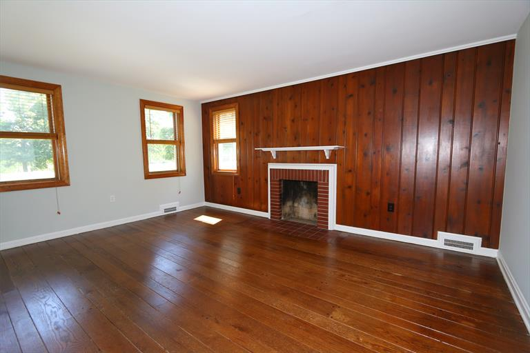 4741 Jessup Rd, Bevis, OH - USA (photo 5)