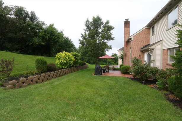 313 Glensford Ct, Springdale, OH - USA (photo 5)