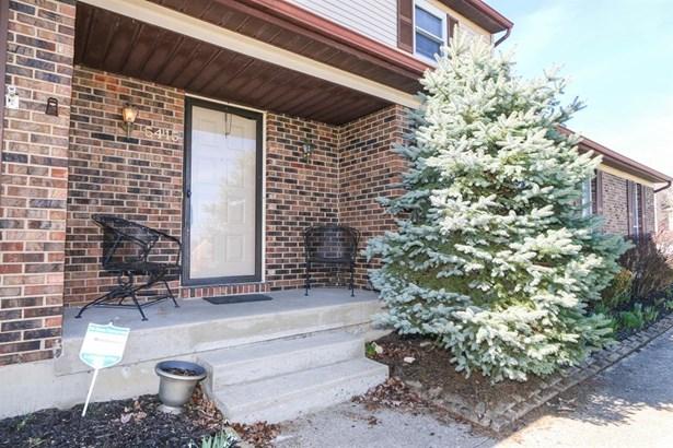 5415 Desertgold Dr , Colerain, OH - USA (photo 2)