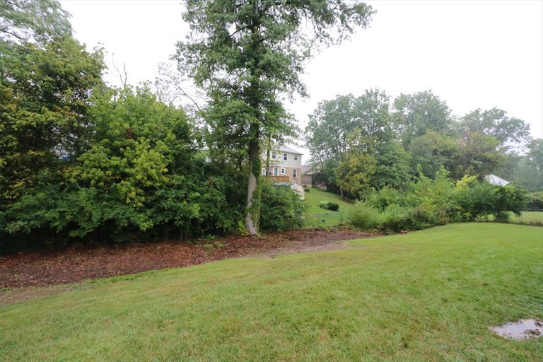 11421 Oakstand Dr, Forest Park, OH - USA (photo 4)