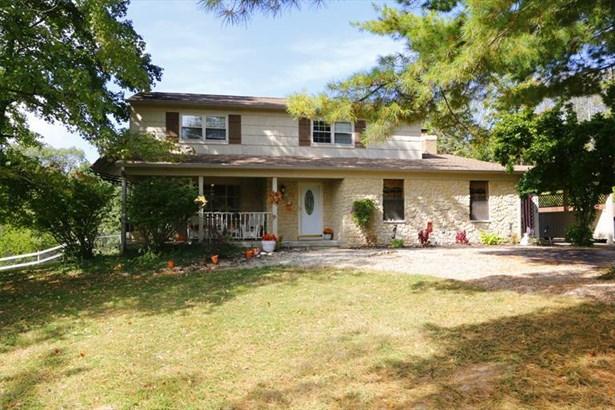 7505 Strebee Rd, Bethany, OH - USA (photo 1)