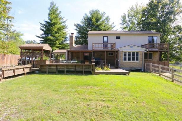 7505 Strebee Rd, Bethany, OH - USA (photo 2)