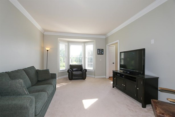 890 Blackpine Dr , Day Heights, OH - USA (photo 5)