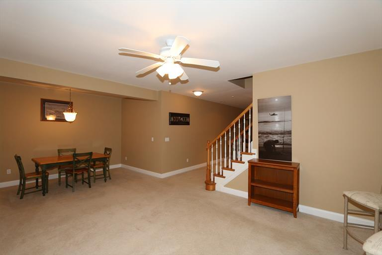 8664 Kelso Dr, Hamilton Twp, OH - USA (photo 2)