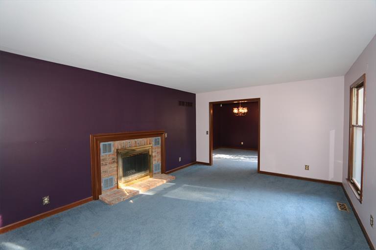 941 Lazenby Rd, Midland, OH - USA (photo 4)