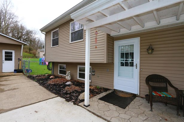 205 Mt Nebo Rd , Cleves, OH - USA (photo 2)