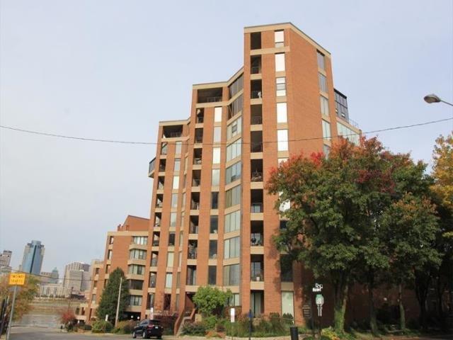 100 Riverside Pl, 204 204, Covington, KY - USA (photo 1)