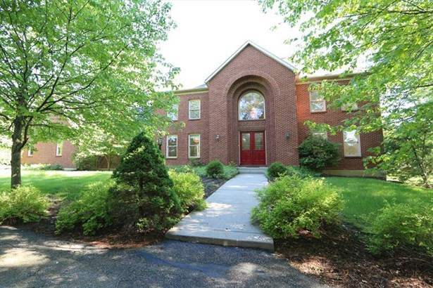 10590 Weil Rd, Indian Hill, OH - USA (photo 1)