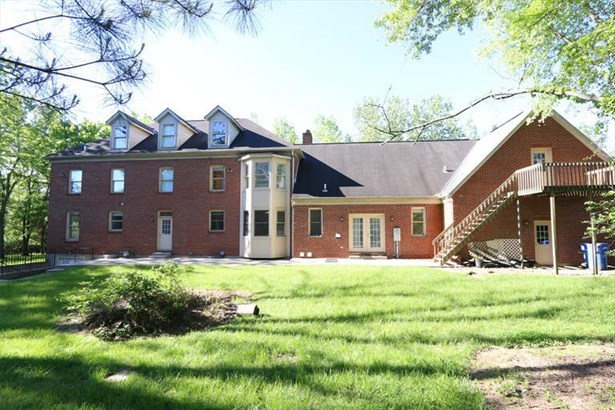 10590 Weil Rd, Indian Hill, OH - USA (photo 2)
