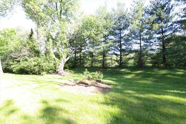 10590 Weil Rd, Indian Hill, OH - USA (photo 4)