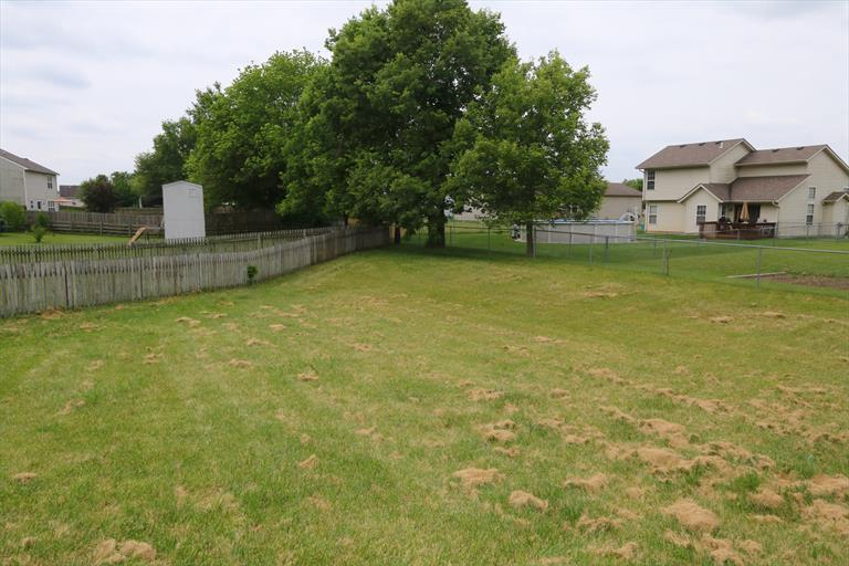 8735 Butterfield Ct, Blue Ball, OH - USA (photo 4)