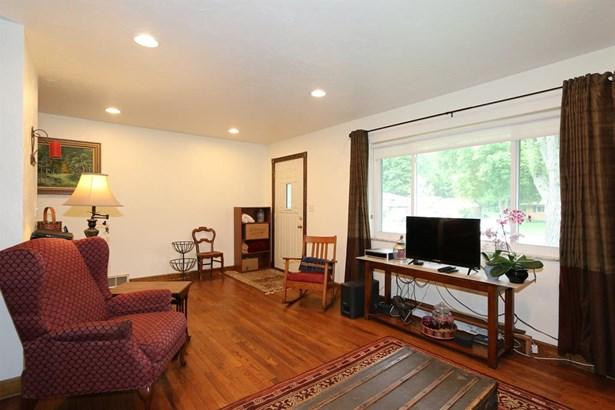 1380 Howell Rd , Beavercreek, OH - USA (photo 4)