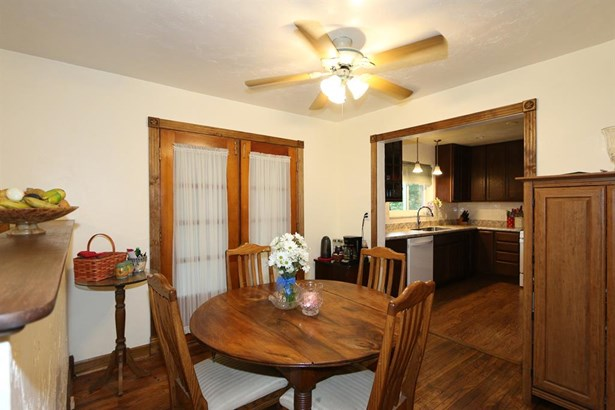 1380 Howell Rd , Beavercreek, OH - USA (photo 5)