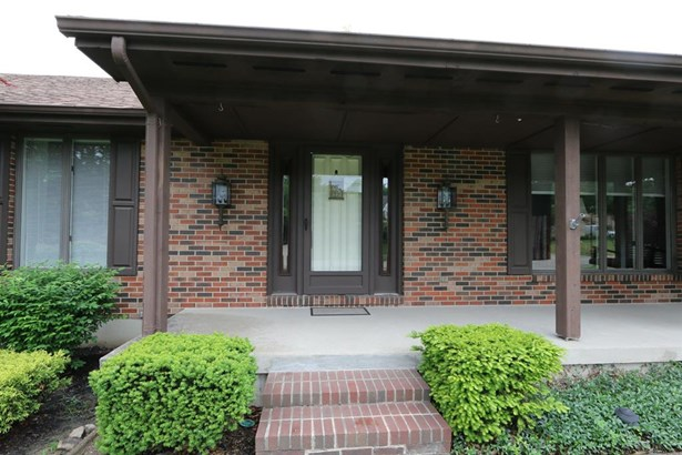612 Cambridge Dr , Middletown, OH - USA (photo 2)