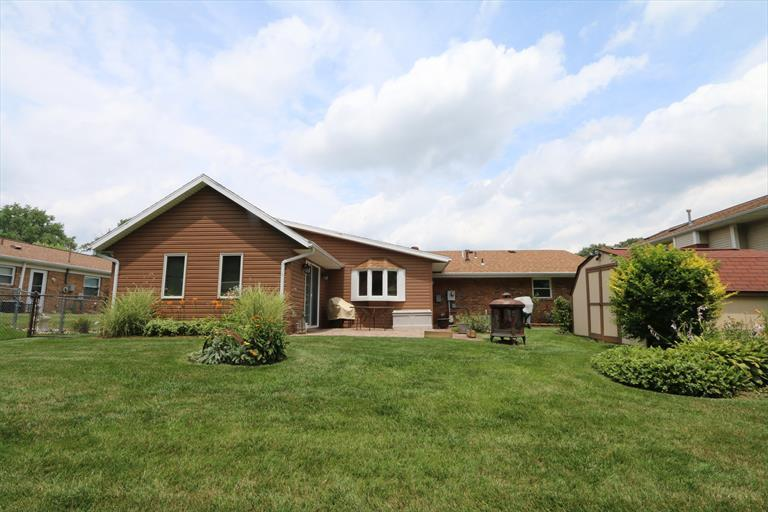 266 Carpenter Dr, Fairborn, OH - USA (photo 2)