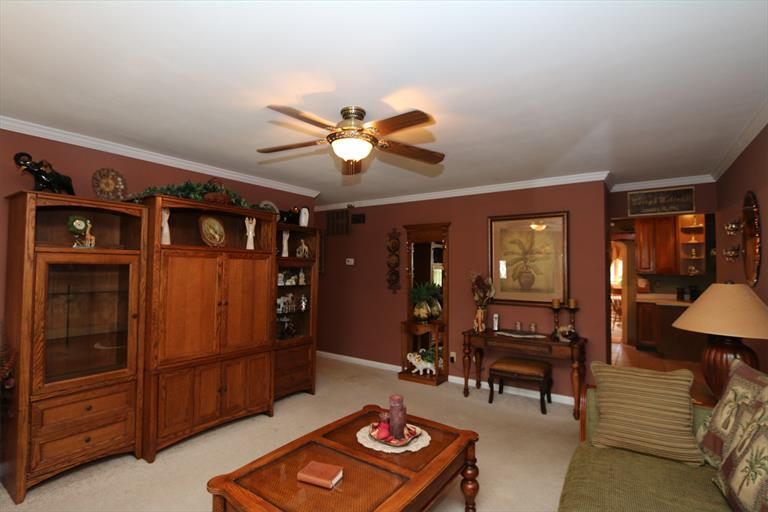 266 Carpenter Dr, Fairborn, OH - USA (photo 3)