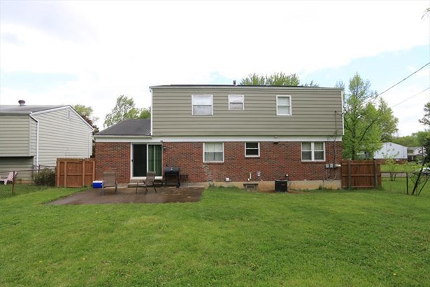 2733 Grosvenor Dr, Colerain, OH - USA (photo 2)