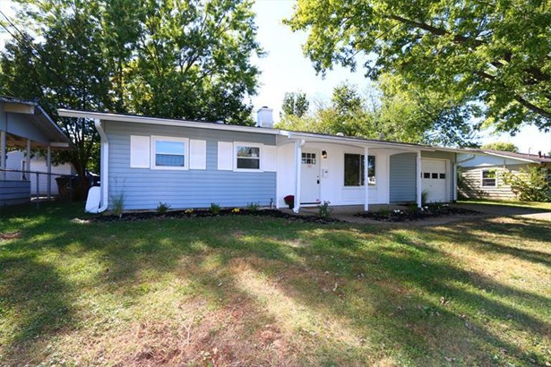114 Westfield Dr, Harrison, OH - USA (photo 1)