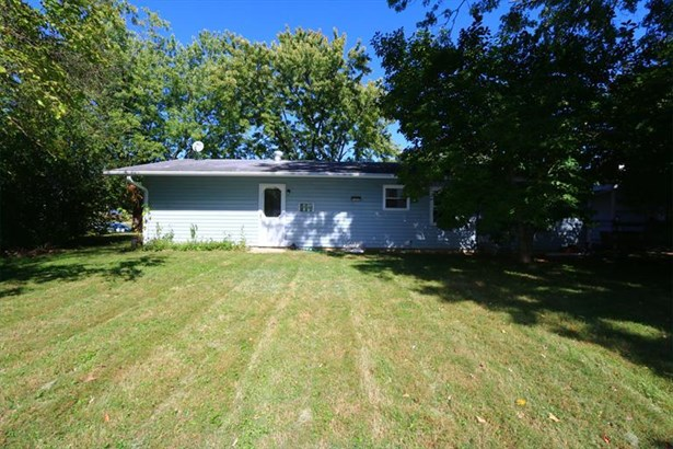 114 Westfield Dr, Harrison, OH - USA (photo 2)