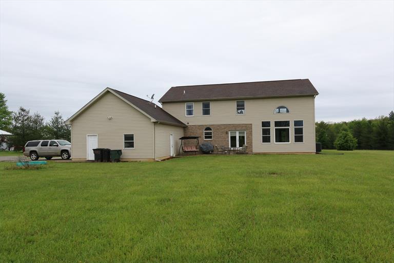 10312 Morrow Cozaddale Rd, Cozaddale, OH - USA (photo 2)