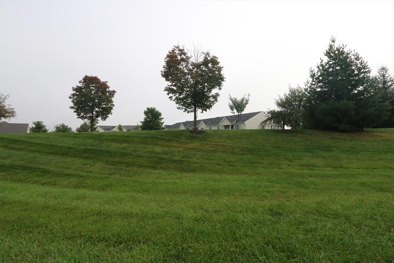 8094 Over Par Ct, Burlington, KY - USA (photo 4)