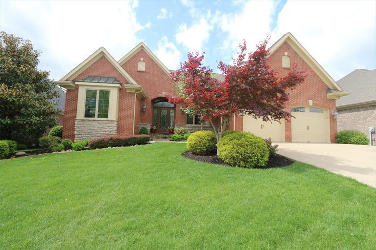 10733 Saint Leger Cir, Union, KY - USA (photo 1)