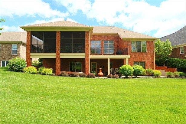 10733 Saint Leger Cir, Union, KY - USA (photo 2)