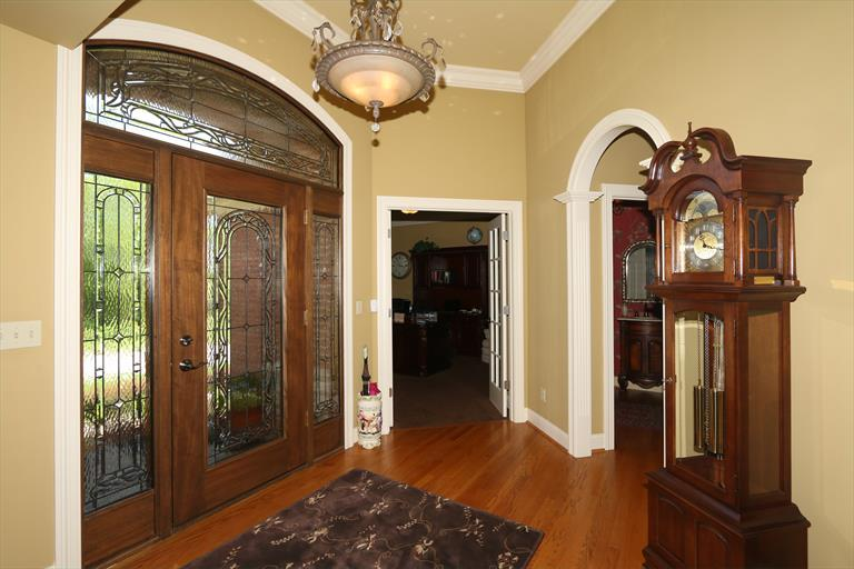 10733 Saint Leger Cir, Union, KY - USA (photo 4)