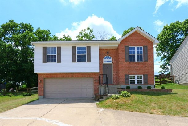 1116 Capitol Ave , Elsmere, KY - USA (photo 1)